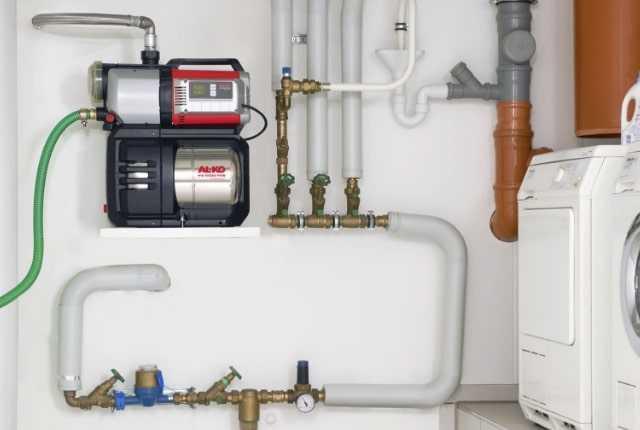 Основные характеристики щитков для отопления помещений
