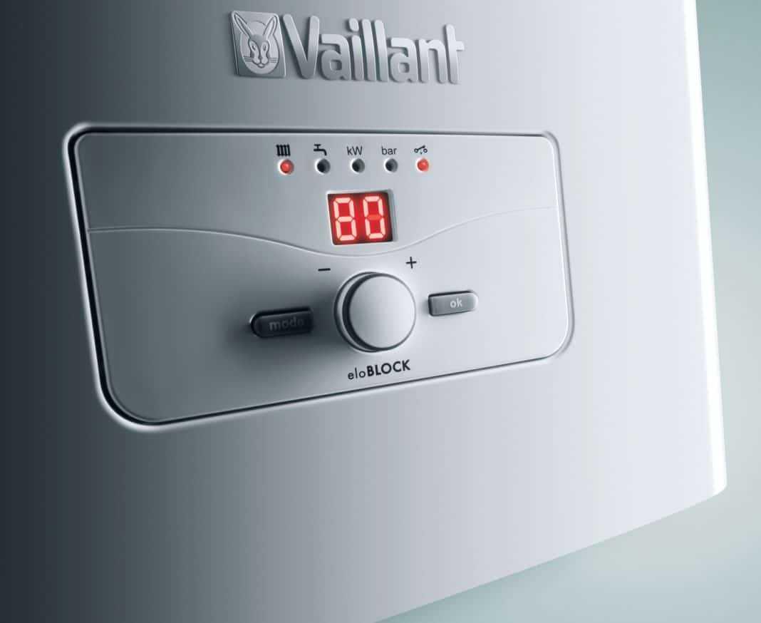 Как сделать отопление более дешевым