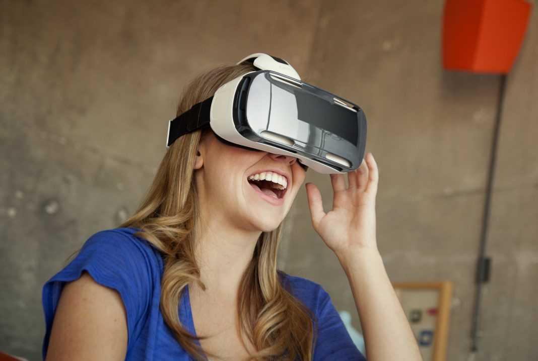 Виртуальная реальность поможет выбрать насосное оборудование
