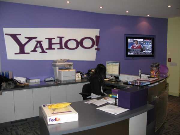 При оформлении офиса не стоит злоупотреблять фиолетовым цветом так как он вызывает депрессию