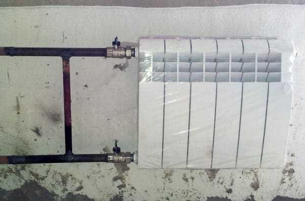 Герметики для отопления должны сохранять эластичность при высоких температурах
