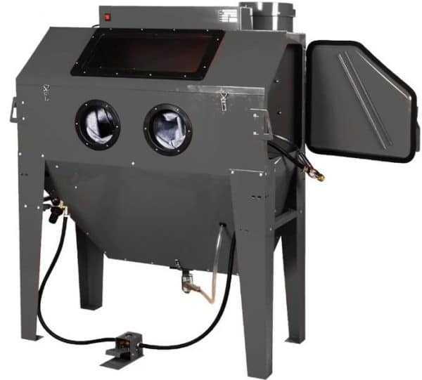 Камера Rock force Rf-sbc420