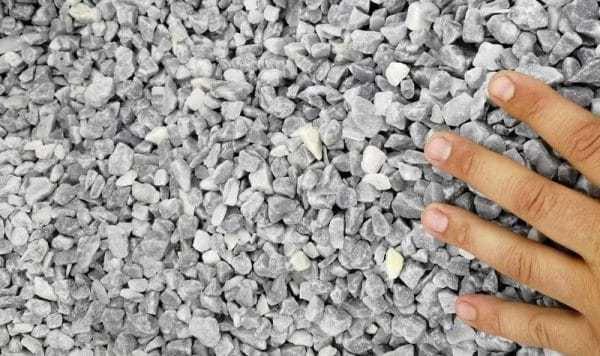 Натуральный мраморный камень