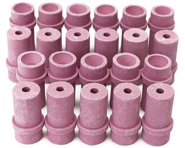 Набор керамических сопел