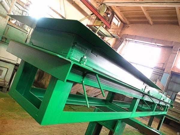 Эмаль ЭП-773 предназначена для покраски металлических изделий, работающих в агрессивной среде