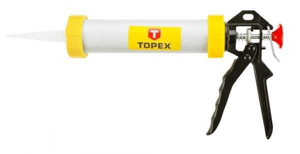 Профессиональный инструмент Topex 21В360