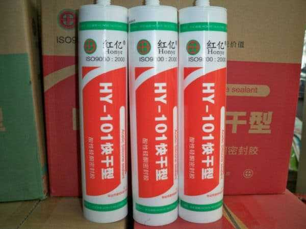 Средство для батарей отопления на силиконовой основе