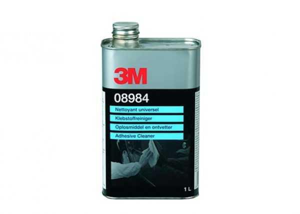 Универсальное средство 3М 08984